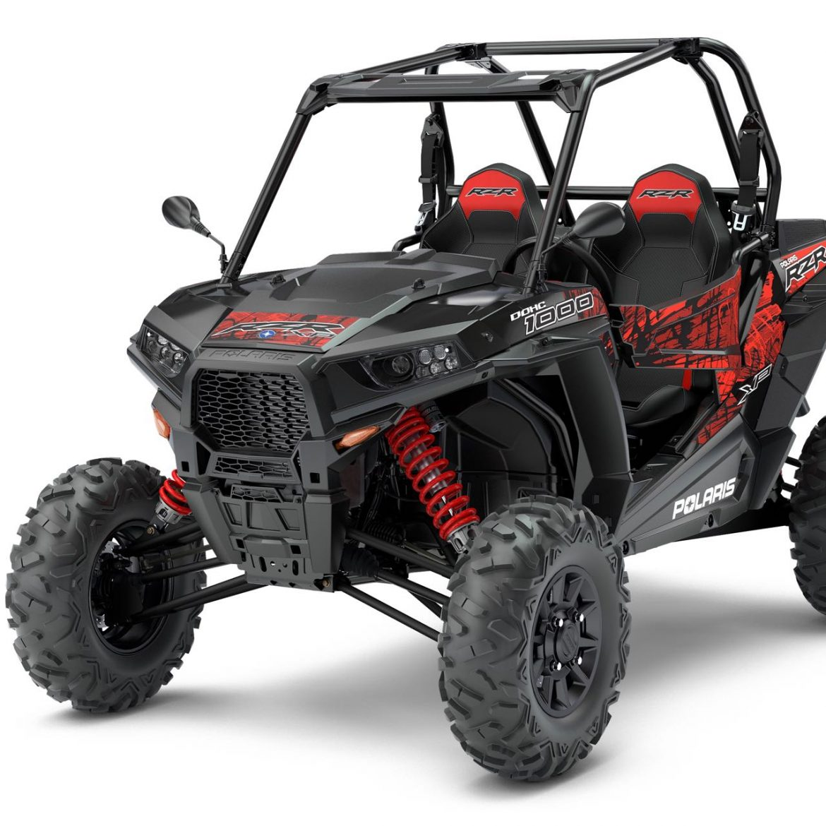 2018-rzr-xp-1000-eps-red-black-pearl_z18vde99fk-eu_3q (1)