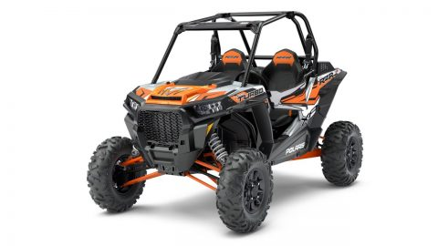 2018-rzr-xp-turbo-eps-168-spectra-orange-z18vde92nu-md_3q