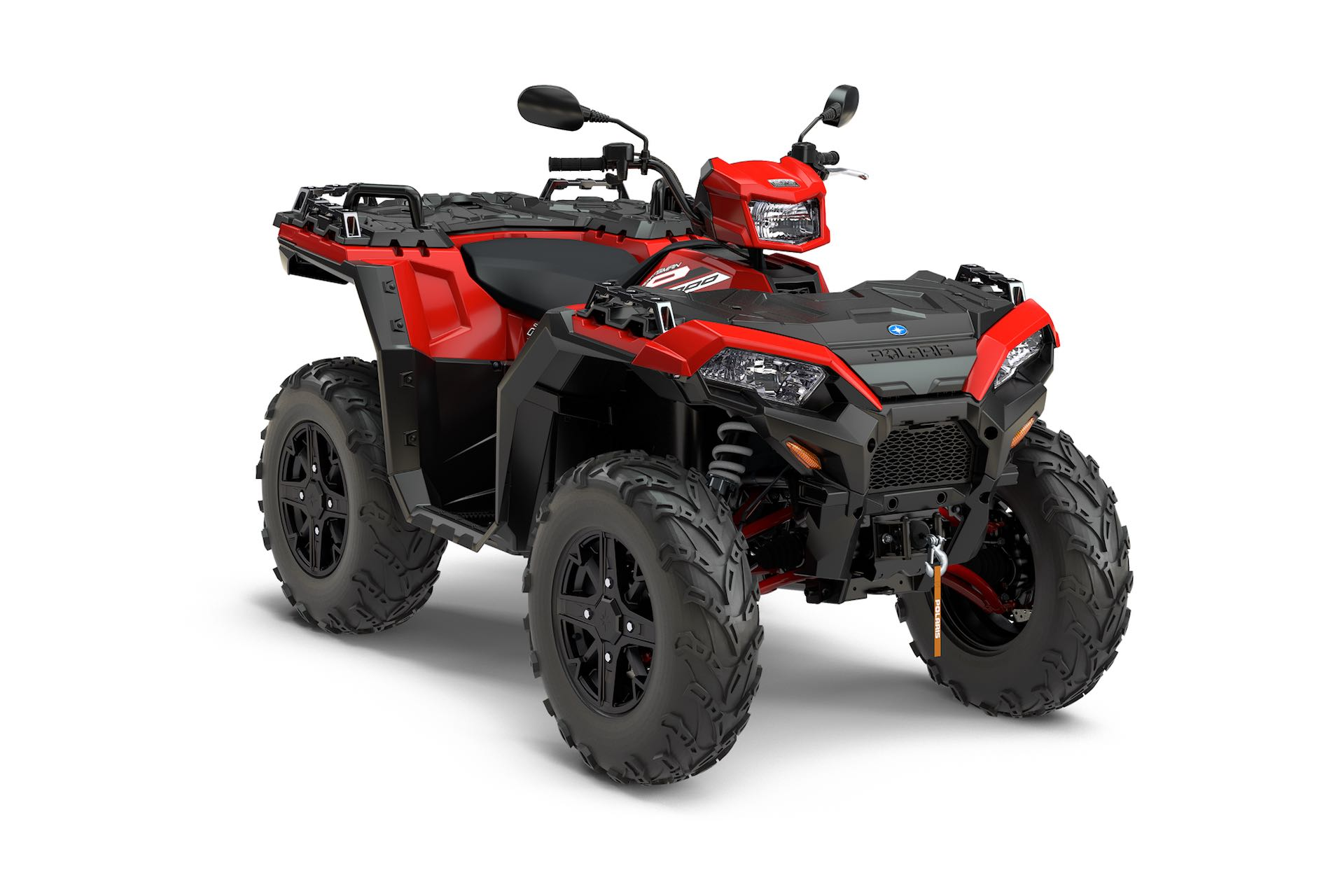 polaris sportsman xp 1000 eps sevink quads. Black Bedroom Furniture Sets. Home Design Ideas