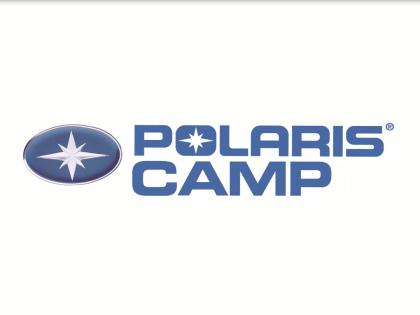 Schrijf je in voor de Polaris Camp 2020